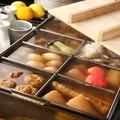 菊松食堂のおすすめ料理1