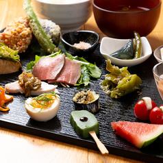 みのる食堂 京都店の写真