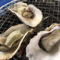 牡蠣の蔵の写真