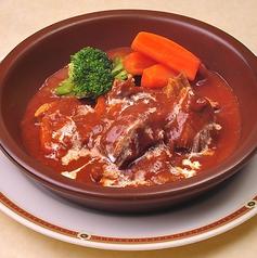 CASA カーサ 西友浦安店のおすすめ料理1