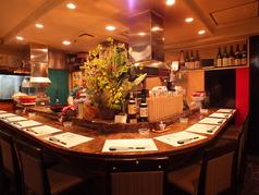 仙台料理 ほんまの特集写真