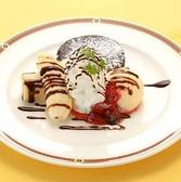 CASA カーサ 西友ひばりヶ丘店のおすすめ料理2