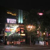 焼肉 ウエスト プレミアム キャナル前店の雰囲気3