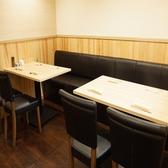 串焼Dining とり吟の雰囲気3