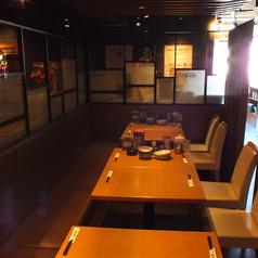 友人との飲み会、会社宴会などさまざまなシーンにお使い頂けます♪【札幌/居酒屋/飲み放題】