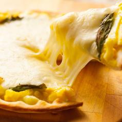 ピッツァ・マミーサのおすすめ料理1
