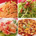 中華料理 逸品香のおすすめ料理1