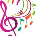 サプライズ、大人数での宴会に音楽は必須♪サプライズやお祝いにぴったりな音楽を流して盛り上げよう♪ご要望や詳細はお気軽に店舗までお問い合わせください♪各種パーティー、女子会、飲み会などでワイワイどうぞ!(※ご希望の方は必ず、一度お問い合わせくださいませ。)