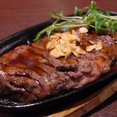 肉バルキッチン HANALE 金沢のおすすめ料理3