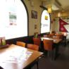 インディアンレストラン&バー クマリのおすすめポイント2