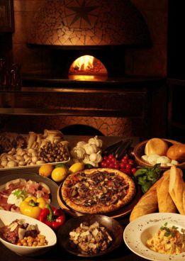 フォルツァナポリ FORZA NAPOLIのおすすめ料理1