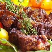 龍坊厨房のおすすめ料理2