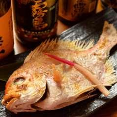酒・肴Dining 和ぎ NAGIの特集写真
