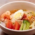 料理メニュー写真定番 盛岡冷麺