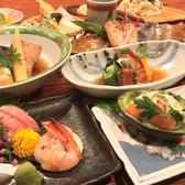 松竹亭のおすすめ料理2