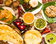 ヒマラヤカリー Himalaya Curry 白金店 Shirokaneの写真