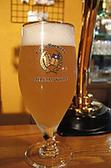 【Celis(セリス)】ヒューガルデンを生み出したホワイトビールの神、ピエール・セリス氏がすべてを懸けて造りあげたと言われている一品