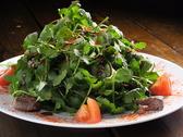 シラントロ代々木上原バルのおすすめ料理3
