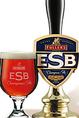 【Fullers ESB(フラーズ)】ESBは、World Champion Beerに2度も選出されているイギリスのエール。とても美味しいです。是非お試しください。