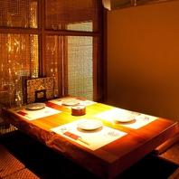 熊本城の竹灯りのデザイナーコラボの店内演出に魅了