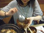 天然すっぽんを美味しく綺麗な澄んだスープ.時間をかけ丁寧に作った濁りの無いスープうす黄緑色の雑味のない天然すっぽんスープをコース料理をご提供致します。関西に伝わる伝承の調理法です(すっぽんは関西の日本料理です・準備に時間がかかる繊細な日本料理です)15000円税別予約は0798-22-3112まで。