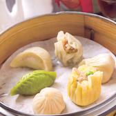 北浜 上海食苑のおすすめ料理3