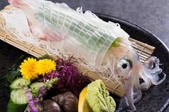 なぎの木 西中洲本店のおすすめ料理1