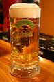 【Edelpils(エーデルピルス】ドイツの正統な製法から品質の高さを絶賛された。