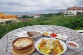 Curry&Cafe Sun's
