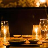 デートに最適★カップル席!カップルが予約する率&リピート率ナンバーワン!絶対ミスったと思わないお部屋で二人で優雅なお時間をお過ごし下さい。「お忍びデート」なども対応できます!