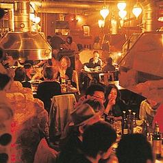 焼肉屋 ローズガーデンの特集写真
