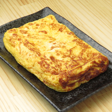 せんべろB級酒場 波平のおすすめ料理1