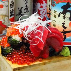 個室居酒屋 日陽 ひなた 宮崎橘西通り店の写真
