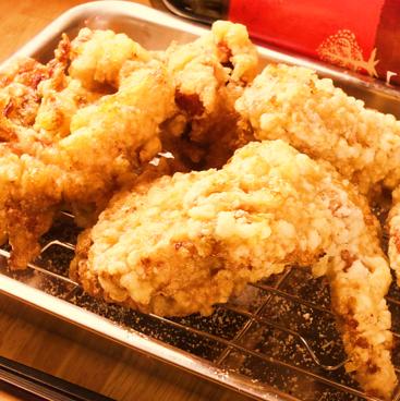 がブリチキン。阿佐ヶ谷店のおすすめ料理1
