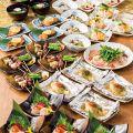 鍛冶屋 文蔵 新越谷店のおすすめ料理1