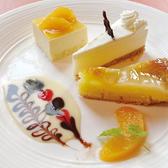 マンマパスタ 成瀬店のおすすめ料理3