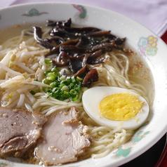 中華料理 ちゃんぽん 華豊のおすすめポイント1