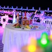 KIRIN 関屋浜 海の家のおすすめ料理2