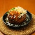 料理メニュー写真海鮮玉