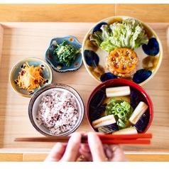tsugugoto cafe ツグゴト カフェの写真