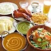 インディアンレストラン&バー クマリのおすすめ料理2