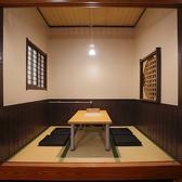 トンテキ dining らぶたの雰囲気2