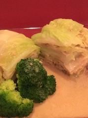 チャイニーズレストラン マサのおすすめ料理1