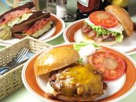 ジューシーでシンプル☆お肉も野菜も肉厚ボリューミー!