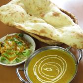 インディアンレストラン&バー クマリのおすすめ料理3