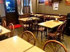キッチンキング 立川店の特集写真