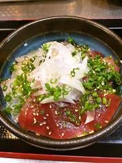 山陰日本海 漁師小屋のおすすめ料理1
