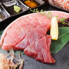 信州地酒と旨い肴shinsyu 季野鼓のおすすめ料理1