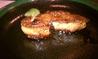 焼肉 山咲亭のおすすめポイント1