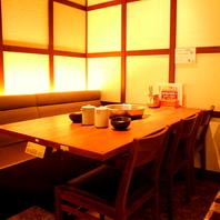 【誕生日・記念日にも◎】京都付近でまったり食事を…♪